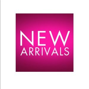 Other - ✨ NEW ARRIVALS! ✨